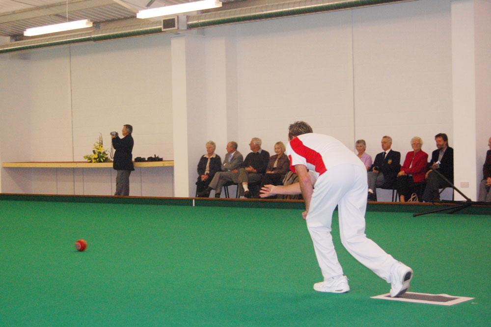 Bowls-Opening-Ceremony-Dorset-Bowls-Resort-2