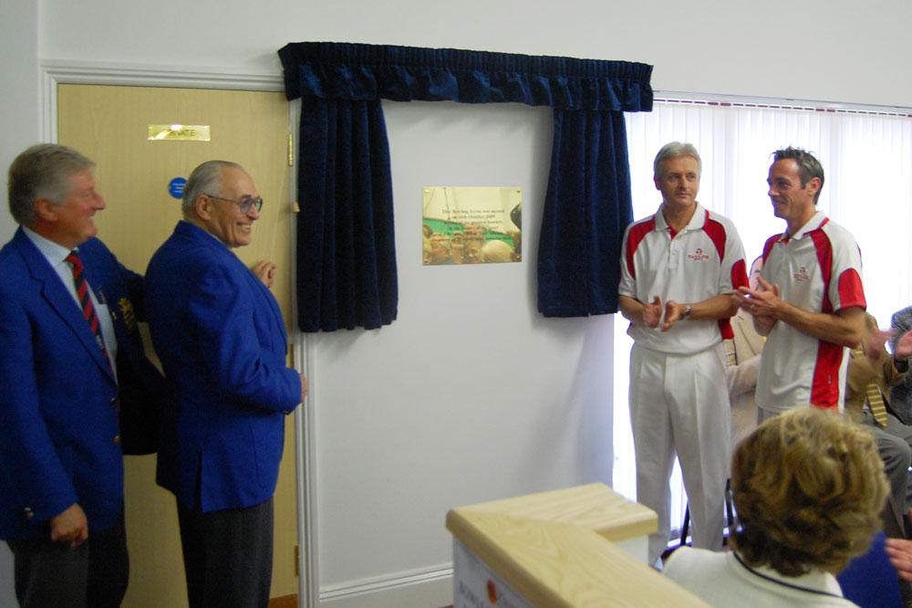 Bowls-Opening-Ceremony-Dorset-Bowls-Resort-5