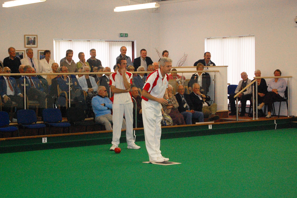 Bowls-Opening-Ceremony-Dorset-Bowls-Resort