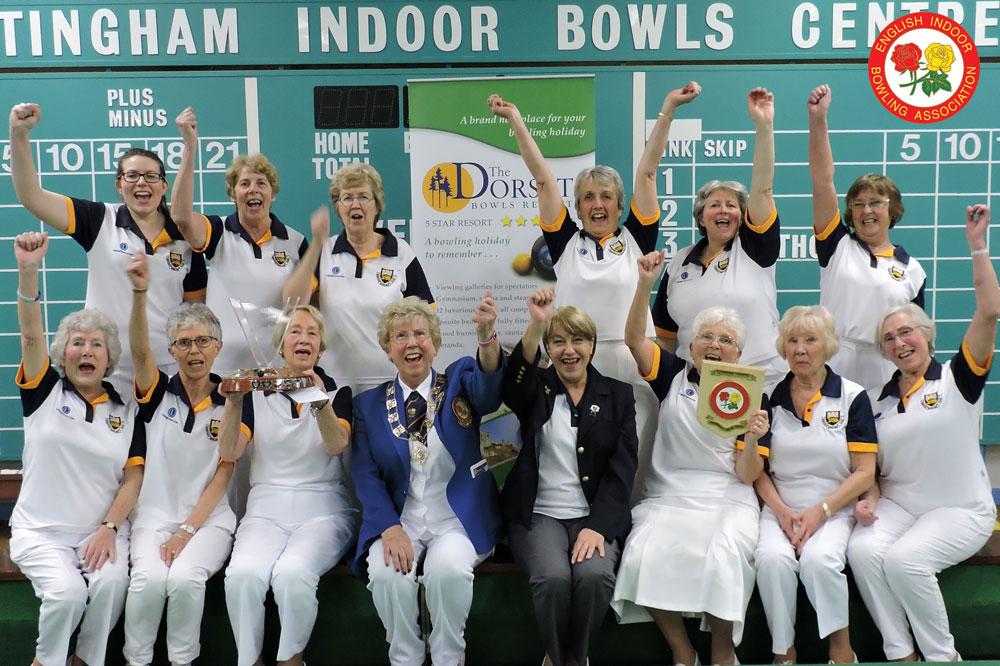 Bowls-Vivienne-Trophy-Dorset-Bowls-Resort