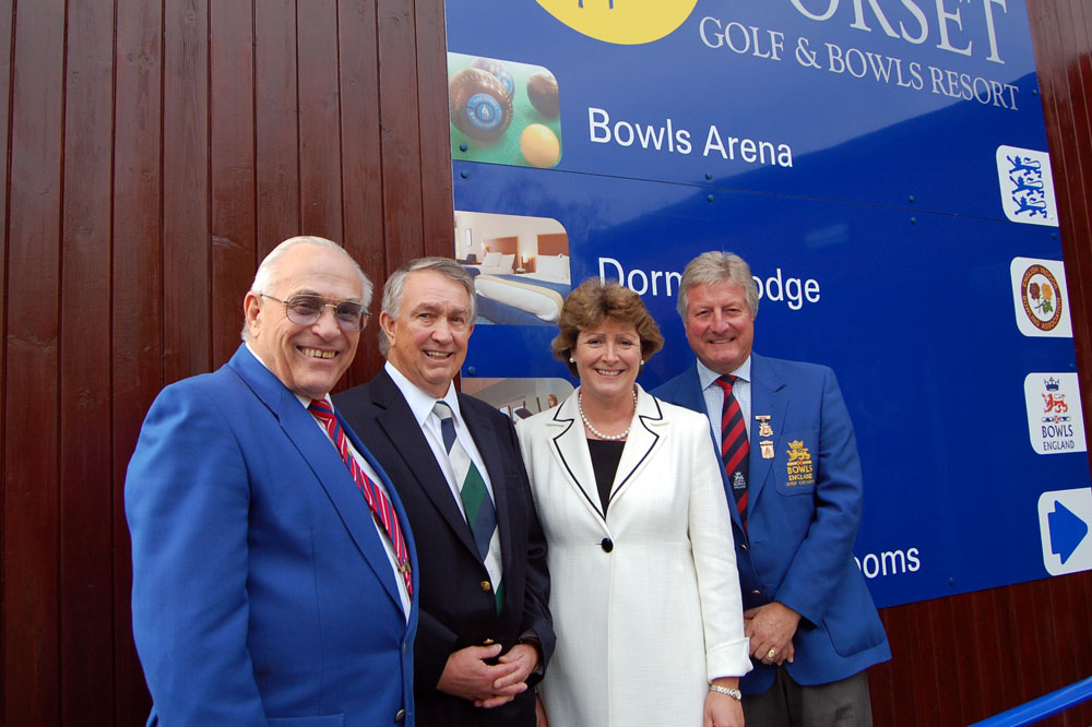 Dorset-Bowls-Resort-1