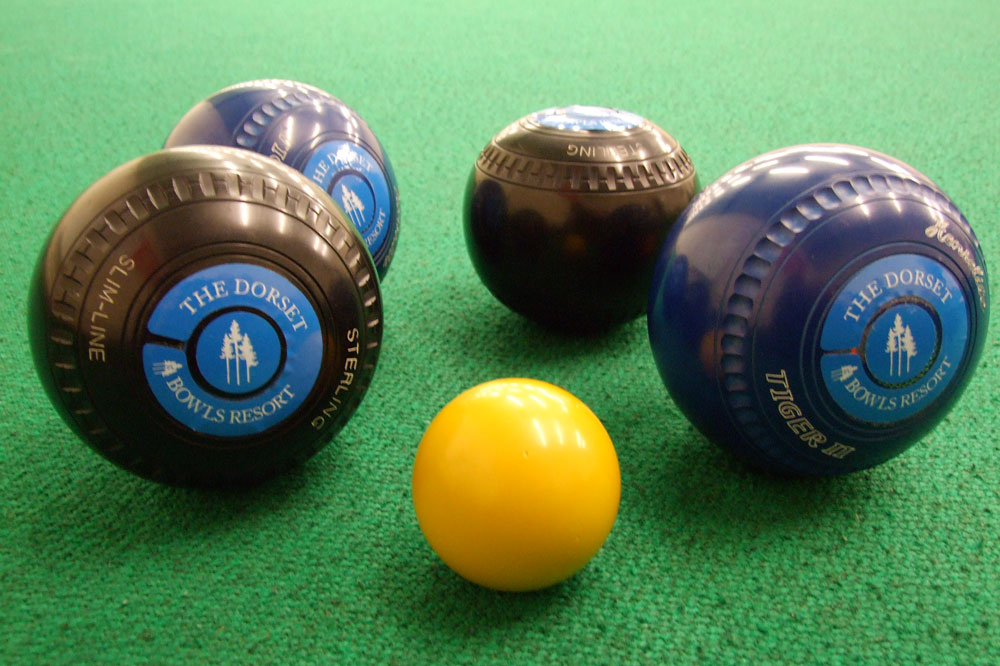 Dorset-Bowls-Resort-2