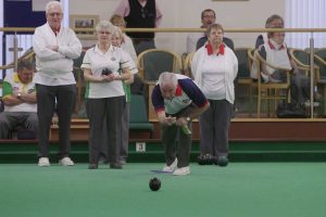 Dorset-Bowls-Resort-action