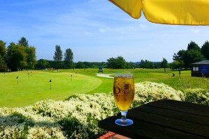 Golf-and-relax-Dorset-copy