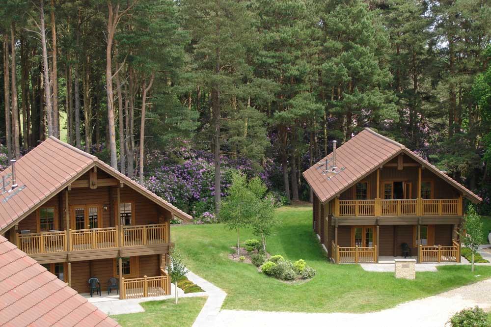 Resort-Aerial-View