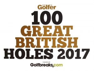 Top-100-Holes-Award-The-Dorset
