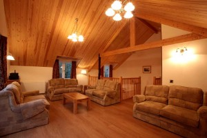 Woodland-Cottage-Lounge