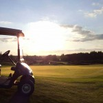 sunset-golf-course1
