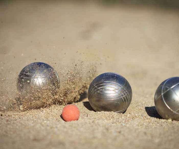 dorset-resort-boules