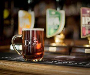 beer-pic-logo