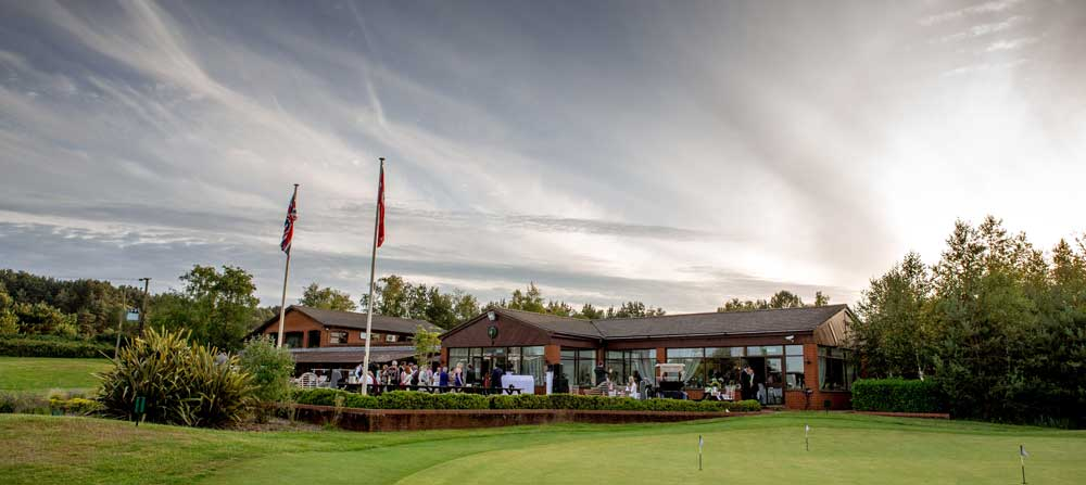 clubhouse-2