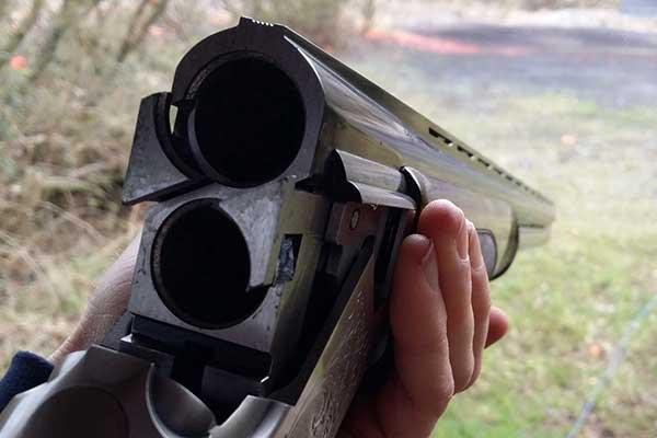 shooting-dorset-resort
