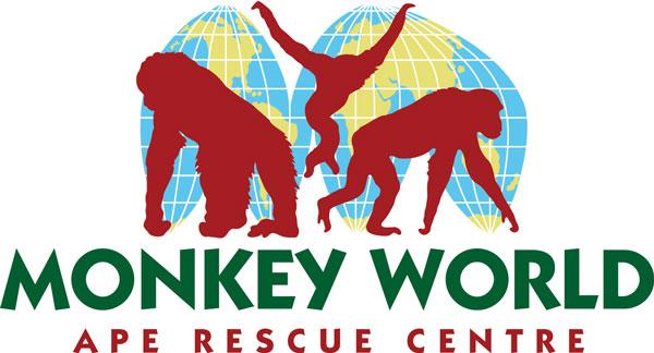 MonkeyWorldLogo