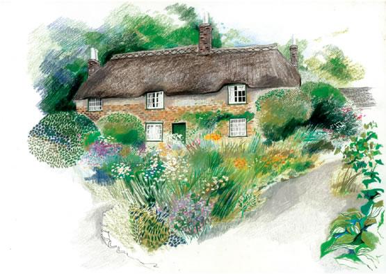 hardys_cottage1