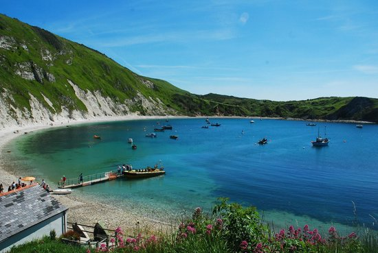 lulworth-cove-and-durdle
