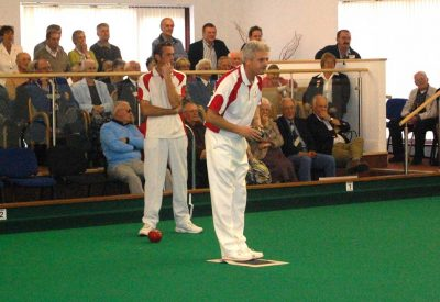 Bowls-Opening-Ceremony-132