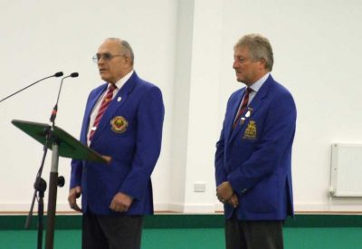 Bowls-Opening-Ceremony