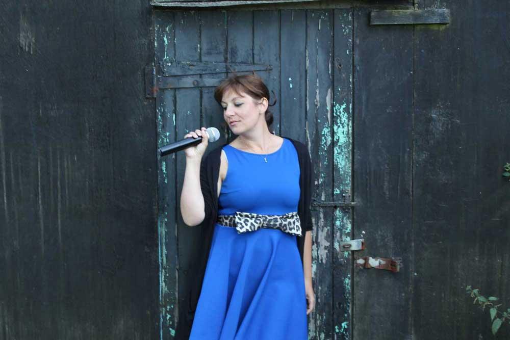 Sami-Female-Vocalist