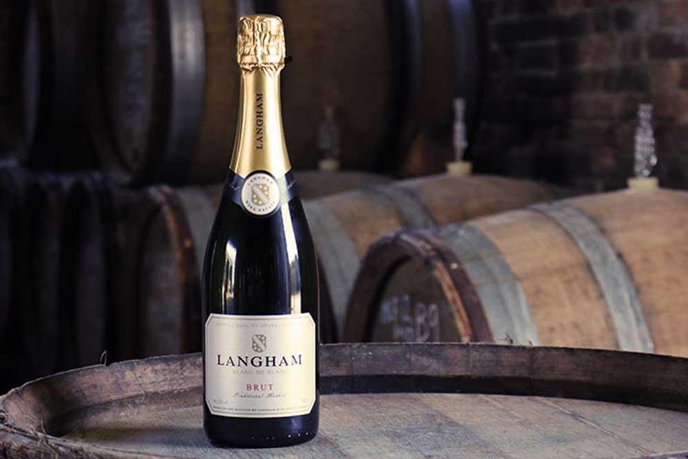 langham-wine-tasting