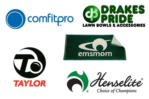 Bowls-brands-logo's